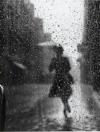 Rain makes me happy. Best sleep=when it is raining