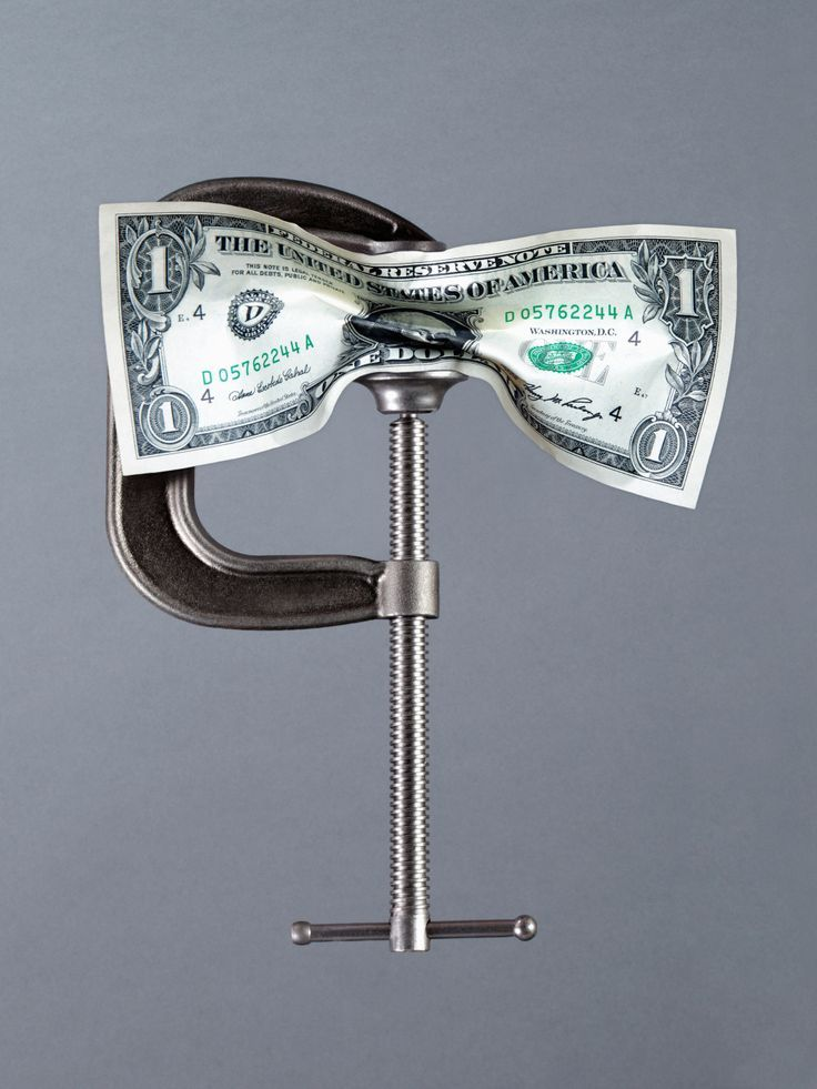 Smart timing, cash management and college application strategies can mean thousands of dollars in extra financial aid.