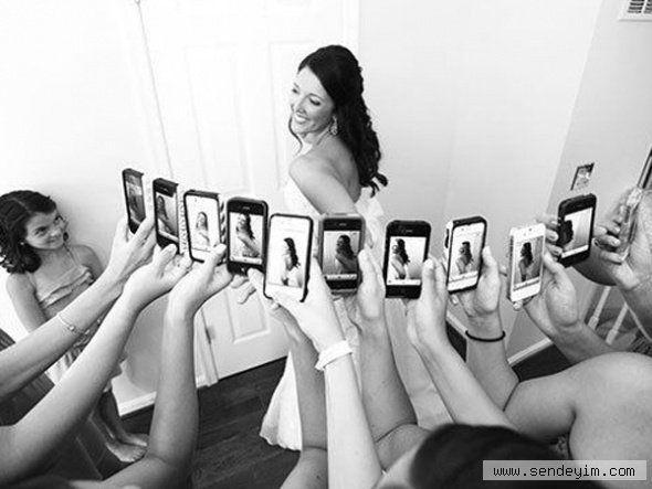 En Eğlenceli Düğün Fotoğrafları, En Eğlenceli Düğün Resimleri, En Eğl…