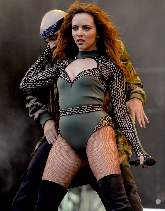 78+ images about Jade Thirlwall on Pinterest