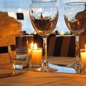 #airnzsunshine - dine at Lindoni's Ristorante Italiano www.noosaviplimousines.com airport transfers to your accommodation, wedding, restaurant