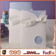 Бесплатная печать свадебные приглашения карты бесплатная доставка лазерная резка свадебные приглашения элегантный HQ1163(China (Mainland))