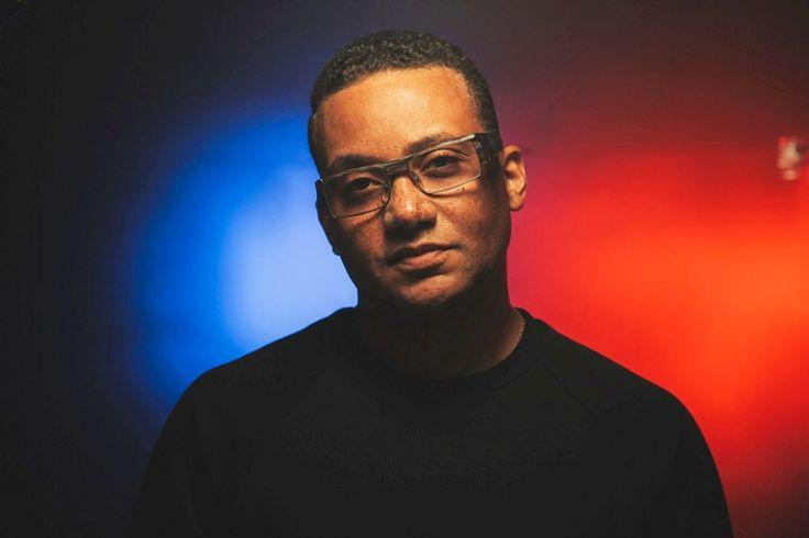 Sani's 'Jazz on the Hill' Wraps Up with Gonzalo Rubalcaba.