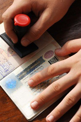 Obtaining a Visa to Live, Study and Work: United Kingdom