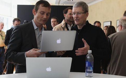 work at apple - Buscar con Google