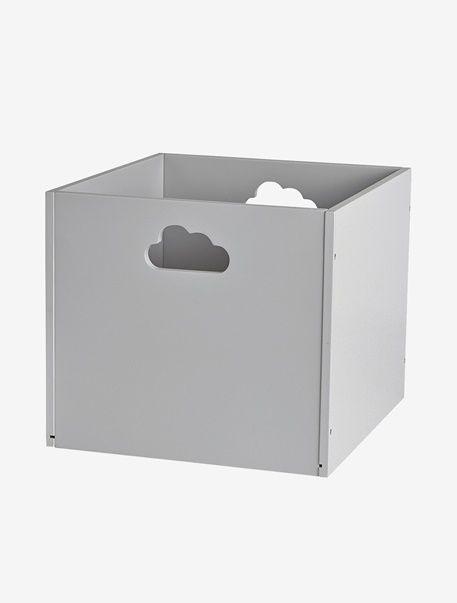 Aufbewahrungsboxen - Vertbaudet Kindermode