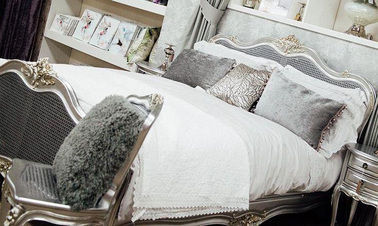 18 best winter clearance sale images on pinterest clearance sale bed sheet sets and bed sheets. Black Bedroom Furniture Sets. Home Design Ideas