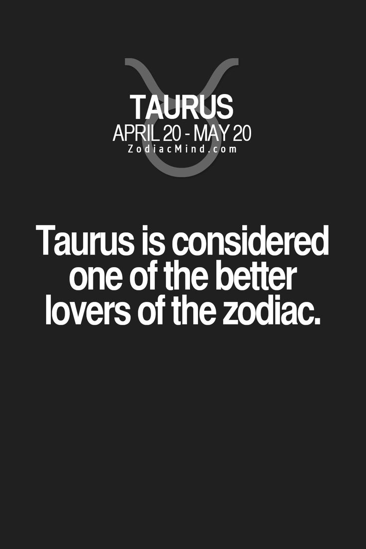 Hickies Quotes 979 Best Taurus Images On Pinterest  Zodiac Signs Taurus Quotes