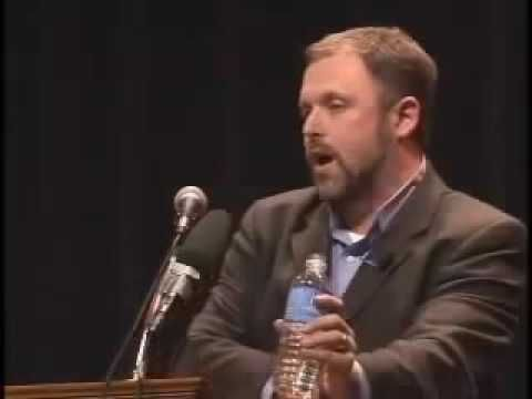white privilege tim wise essay · wise is an anti-racism activist whose recent essay, this is your nation on white privilege privilege' author and commentator tim wise says sen.