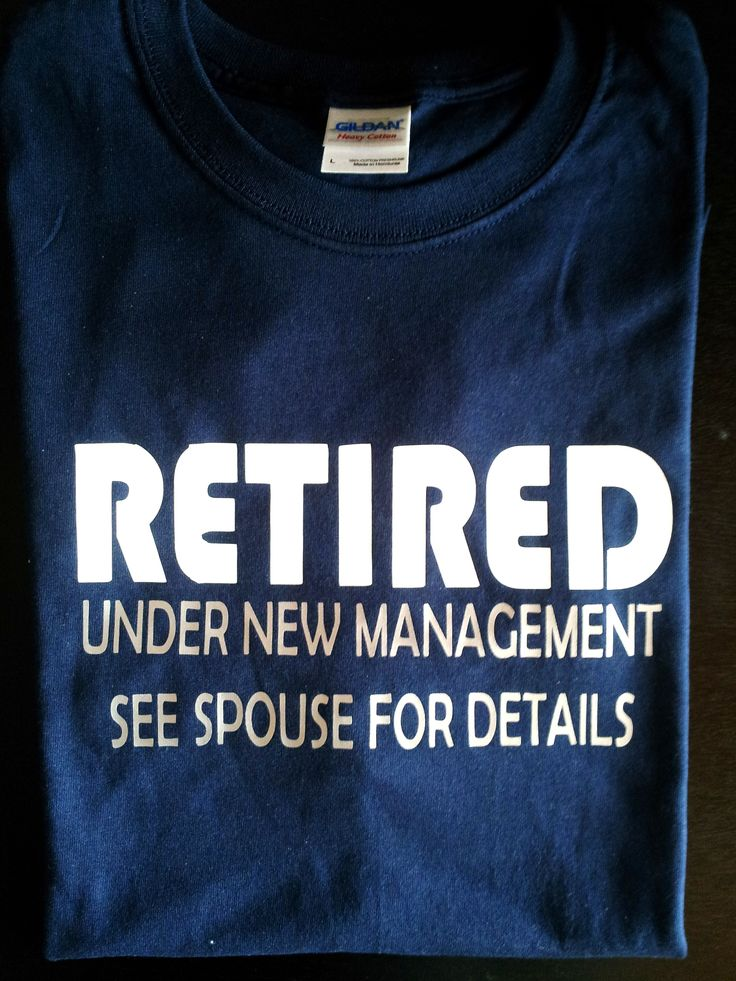 17 Best Ideas About Retirement Gifts For Dad On Pinterest