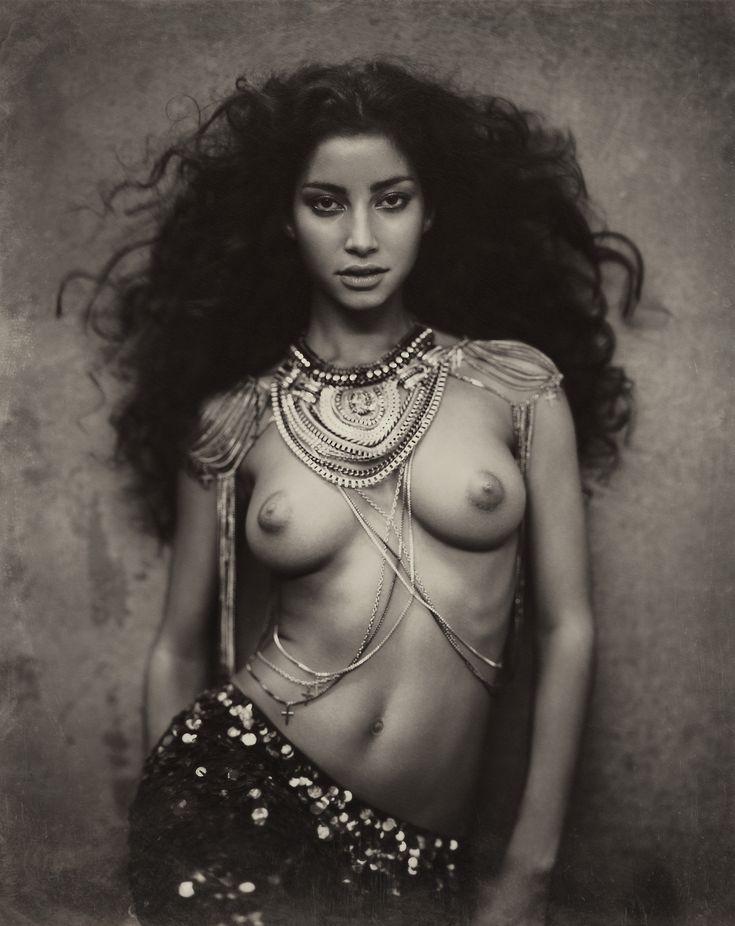 belgium-nude-women