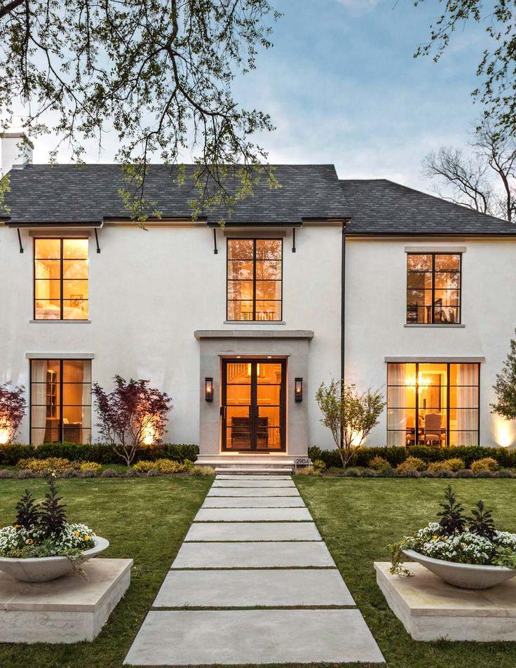 Emejing Stucco Home Designs Images - Decoration Design Ideas ...