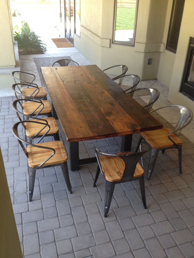 Excellent Image Result For Wooden Garden Furniture Dining Set Tables Download Free Architecture Designs Photstoregrimeyleaguecom
