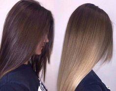 Хотите изменить жизнь? Измените внешность! Окраска волос кардинально изменит не только образ, но и мнение окружающих о вас.Далеко не каждая девушка согласится на осветление: даже с качественной кр