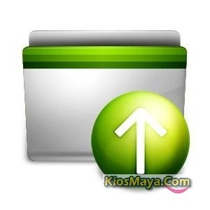 Jasa Bikin Toko Online Murah | Jasa Pembuatan Website Online Store, Cepat dan Profesional, Solusi Usaha via Internet - Kiosmaya Dot Com