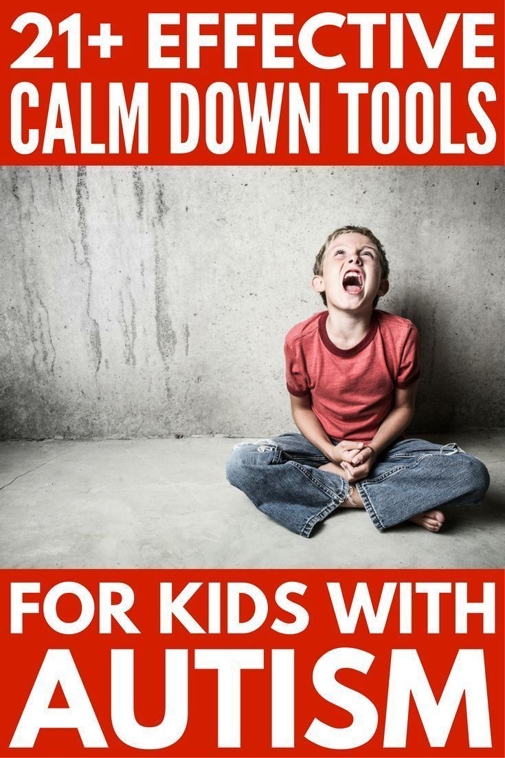how to help your child with anger issues