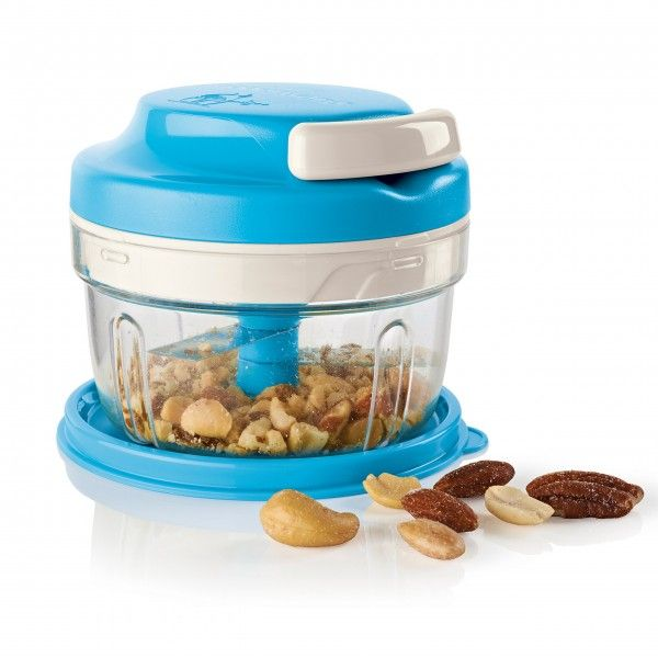 Best Tupperware Products Images On Pinterest Tupperware - Compact grill containers