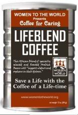 Lifeblend Coffee | ExportToChina.com