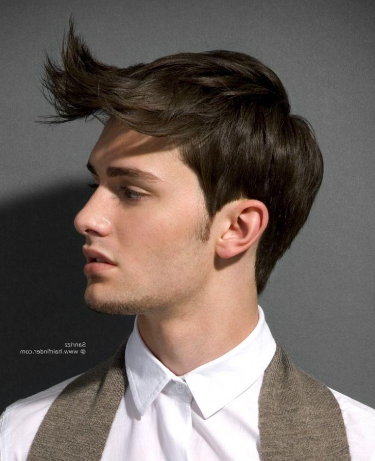 25 beautiful princeton haircut ideas on pinterest kate lanphear classic male haircuts princeton haircut as a classic men39s style urmus Images
