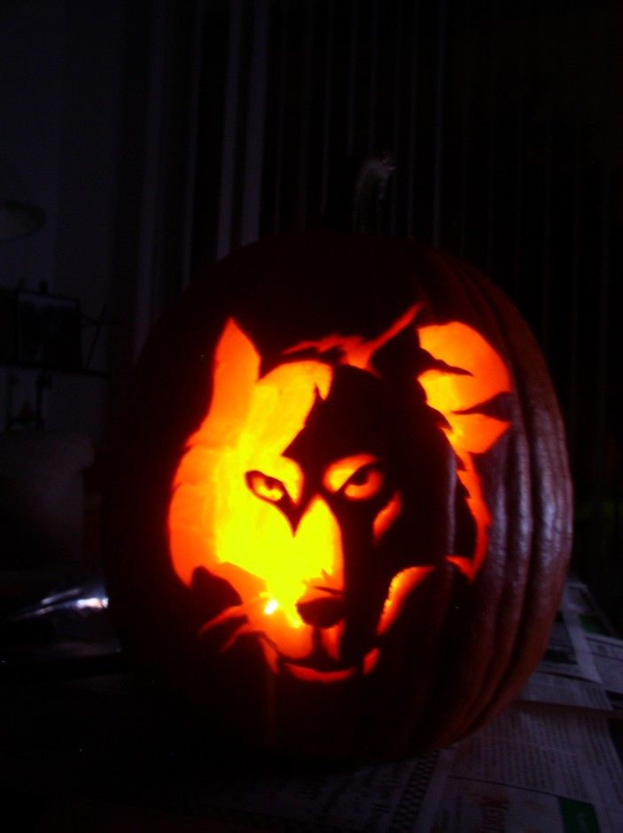 Best pumpkin carvings images on pinterest halloween