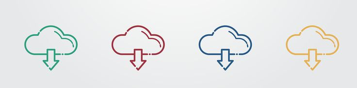 4 Cloud-Based Services for Storing Your WordPress Backup Safely