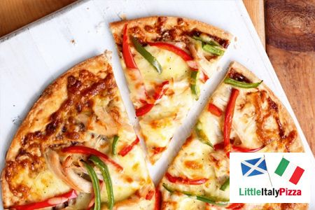 Little Italy is one of the best italian takeaways in aberdeen. It claims to have a best recipes for pizza and italian food to the takeaway scene.    www.littleitalyaberdeen.co.uk