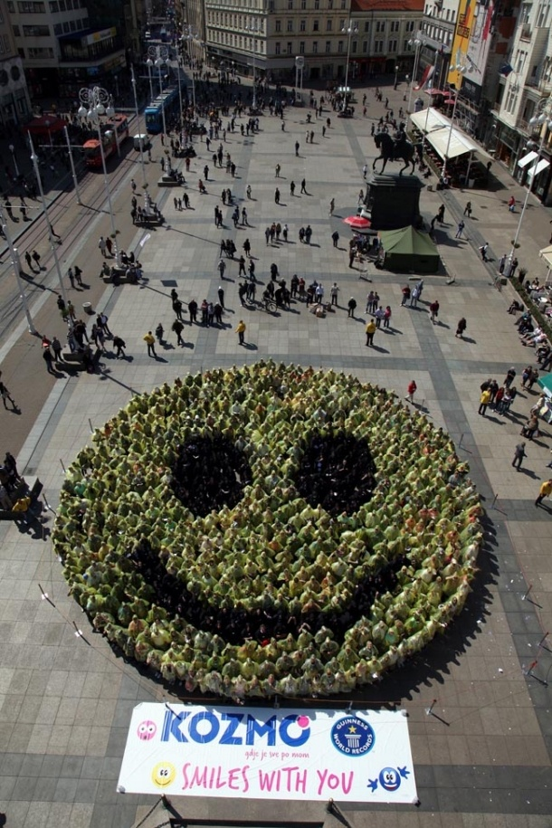 largest human smiley face!!!!!!!!!!!!!!!!!!!!!!!!!!!!!!!!!!!!!!!!!!!!!!!!!!!!!!!!!!!!!!!!!!!!!!!!!!!!!!!!!!!!!!!!!!!!!!!!!!!!!!!!!!!!!!!!!!!!!!!!!!!!!!!!!!!!!!!!!