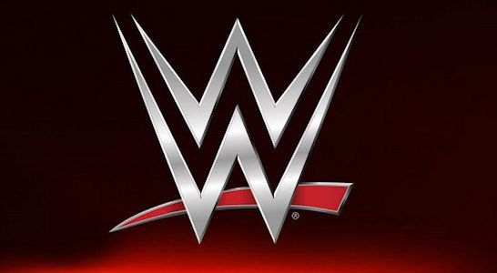 Gambling Sites Considering Dropping WWE After One Person Made Big Money On SummerSlam https://www.ewrestlingnews.com/news/gambling-sites-considering-dropping-wwe-one-person-made-big-money-summerslam?utm_campaign=crowdfire&utm_content=crowdfire&utm_medium=social&utm_source=pinterest #wwe #wweraw #sdlive