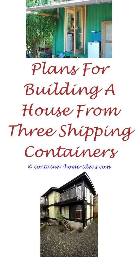 146 best Container Home Ideas images on Pinterest