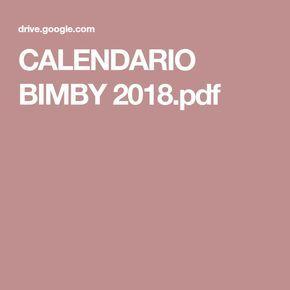 CALENDARIO BIMBY 2018.pdf