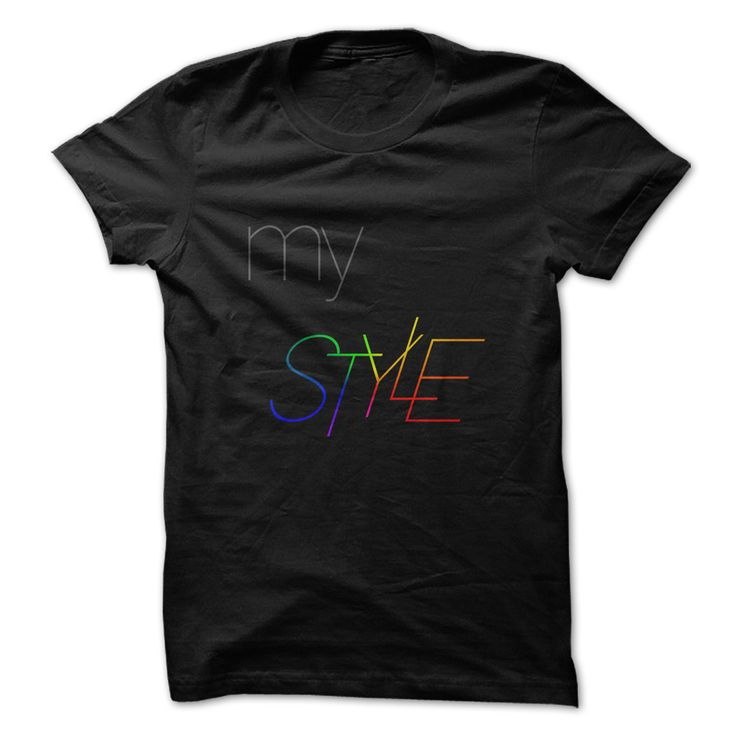 Best Cheap T Shirts