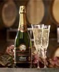 Wilson Creek Almond Champagne