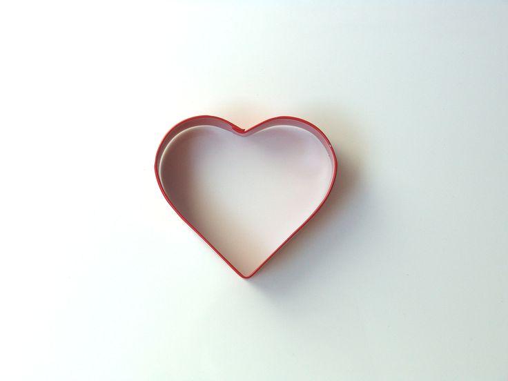 les 25 meilleures idées de la catégorie emporte piece coeur sur
