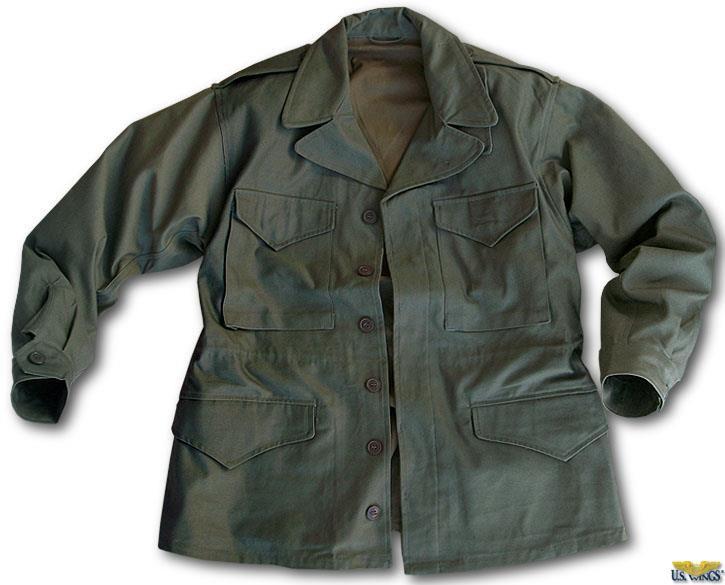 Куртка навороченная синий камуфляж
