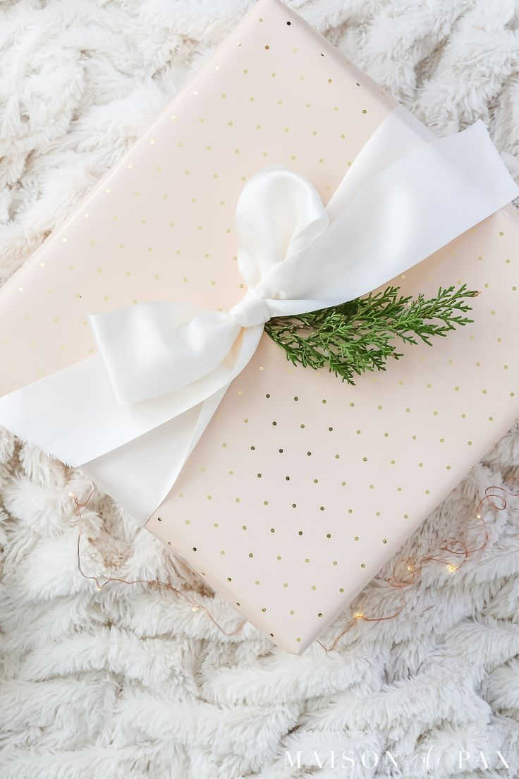 69 best GIft packaging ideas images on Pinterest | Wrap gifts ...