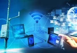 Wireless Broadband Global Market Leading manufacturers, Key regions, Qualitative Industry Analysis, Future Insights 2025