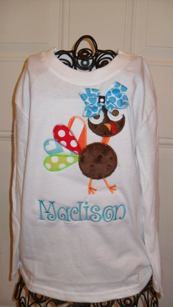 Best applique and embroidery monogram cute stuff images