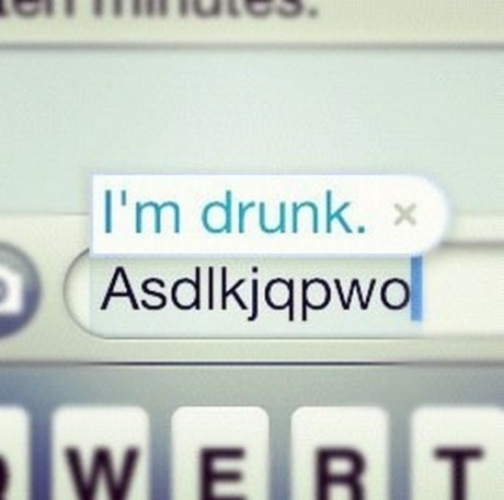 hahahaha.: Laughing, Drunk Texts, Autos Correction Texts, Funny, Autocorrect, Texts Fails, Humor, True Stories, Phones