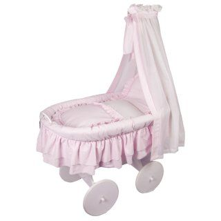 This Baby Crib Is A Very Good Choice For Your Baby. It Is A White. Nursery  Furniture SetsChildrens ...