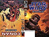 #10: Star WarsFree Comic Book Day #2006 VF/NM ; Dark Horse comic book