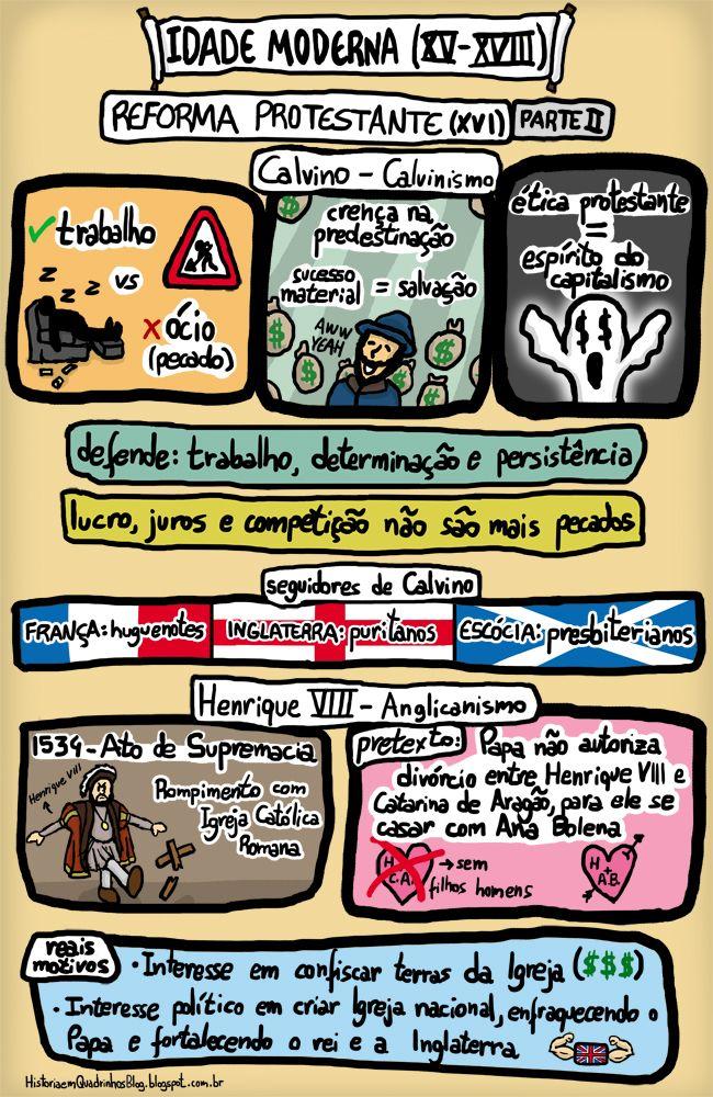 #6+Reforma+-+parte+II.jpg (650×1000)