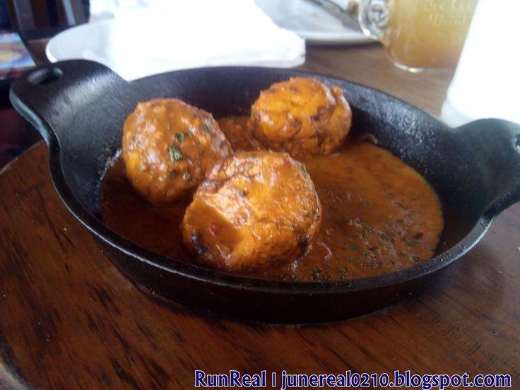 Balut Aligue http://junereal0210.blogspot.com/
