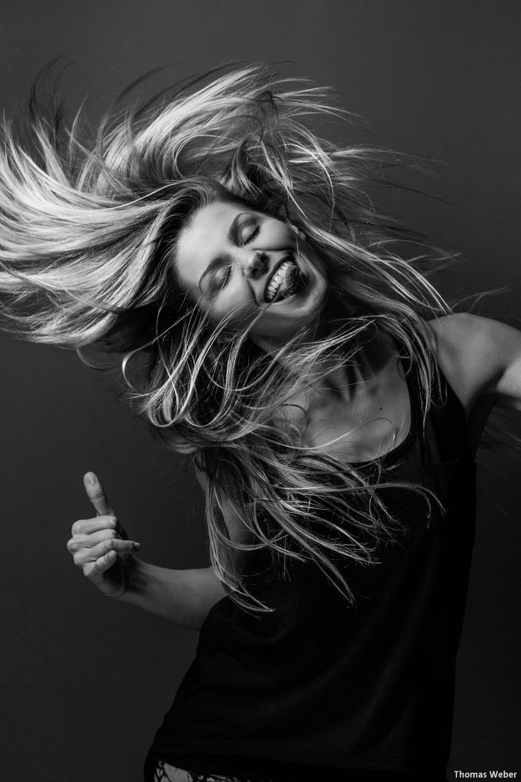 Crazy girl, definitly ;)    Follow me on Instagram: https://www.instagram.com/phothomas.de/    #beauty #beautiful #female #model #hair #stunning #tongue #smile #monochrome #blackandwhite #crazy #germangirl #huebsch #photography #canon #canoneos5dmark3 #phothomas #photographer #oldenburg #rastede #bremen #fotograf #thomasweber #germany #photooftheday #picoftheday #amazing