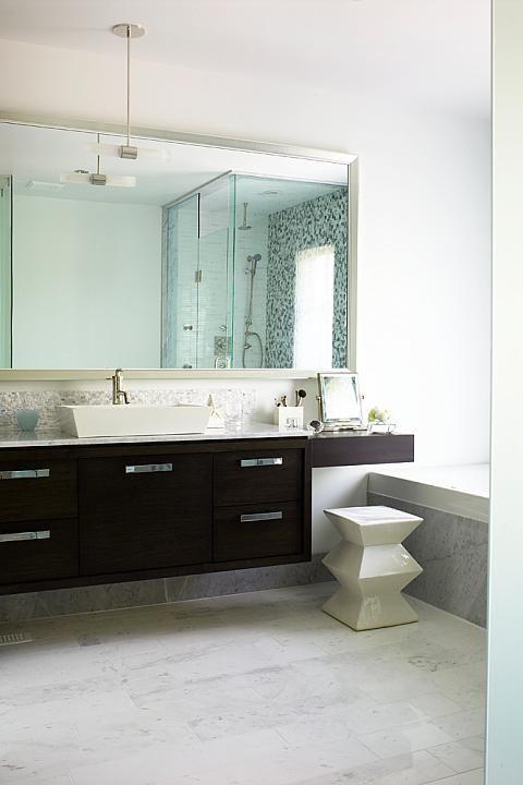 487 best images about sarah richardson design on pinterest for Sarah richardson bathroom designs