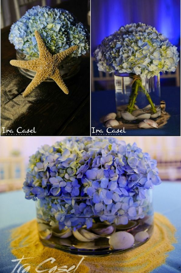 Bat Mitzvah 10 Ideas For A Beach Wedding Bar