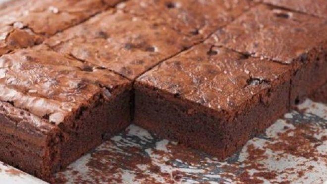 Kakaós szelet. Káprázatos recept, ennél könnyebb finomság nincs! - Segithetek.blog.hu