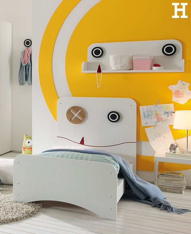 92 best baby kinderzimmer images on pinterest apartments babies rooms and baby bedroom. Black Bedroom Furniture Sets. Home Design Ideas