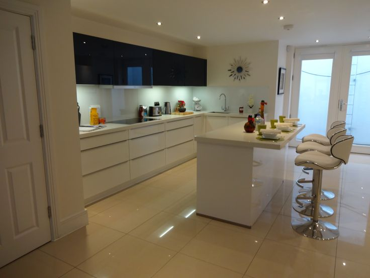 Our Ranges Are Nolte Kitchens, Second Nature Kitchens And 1909 Kitchens. Part 46