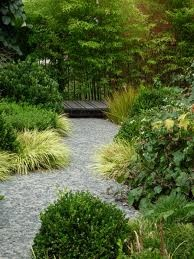 gardenscape design - Google Search