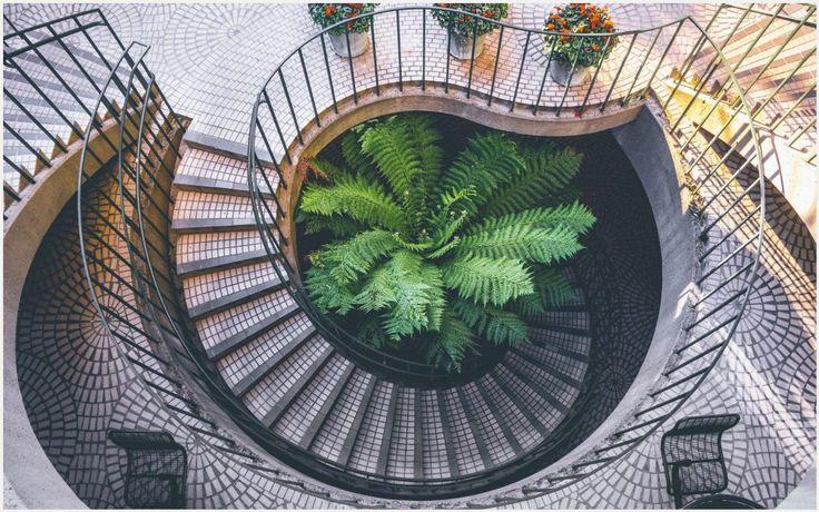 Circular Staircase Design Wallpaper | circular staircase design wallpaper 1080p, circular staircase design wallpaper desktop, circular staircase design wallpaper hd, circular staircase design wallpaper iphone